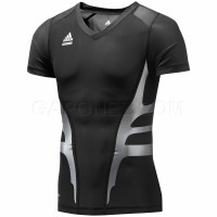 Adidas Top SS Techfit PowerWEB P56863