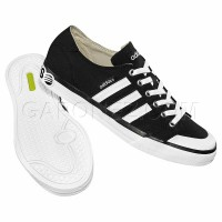 Adidas Shoes Clemente Stripe Lo Twist U45246