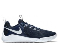 Nike Volleyball Shoes Air Zoom Hyperace 2.0 AR5281-400