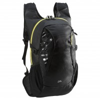 Asics Backpack 110538
