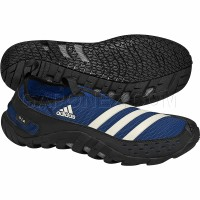 Adidas Water Grip Shoes Jawpaw 2.0 U41589
