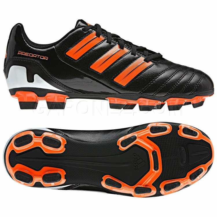 Adidas_Soccer_Shoes_Junior_Predito_TRX_FG_V23631.jpg