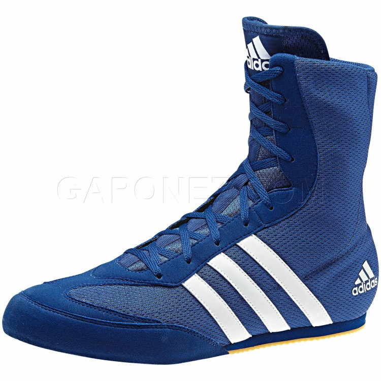 Adidas_Boxing_Footwear_Box_Hog_2_Blue_Color_G64502_2.jpg