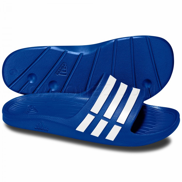Adidas_Slides_Duramo_Shoes_G14309.jpeg