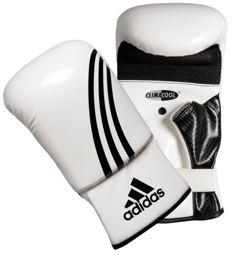 Adidas_Boxing_Bag_Gloves_Box_Fit_White_Black_Color_ADIBGS01_WH_BK_1.jpg