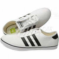 Adidas Shoes Slimsoll U45436