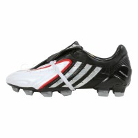 Adidas Футбольная Обувь Predator PowerSwerve FG Power 654307
