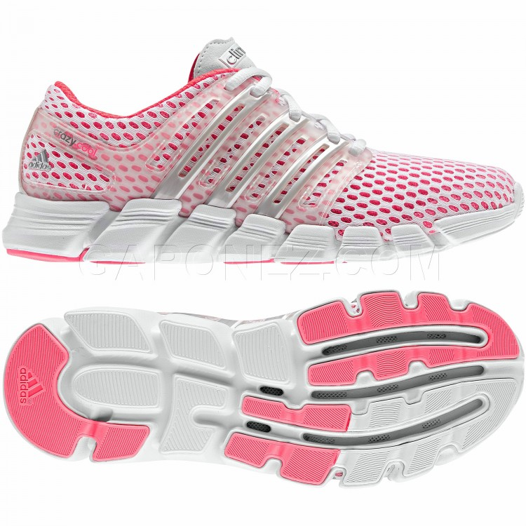 кроссовки для лёгкой атлетики фото