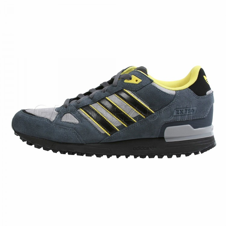 Adidas_Originals_Footwear_ZX_750_Shoes_G08864_1.jpeg