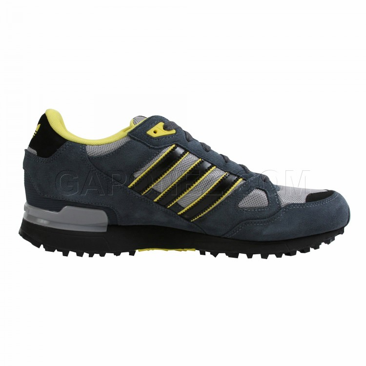 Adidas_Originals_Footwear_ZX_750_Shoes_G08864_3.jpeg