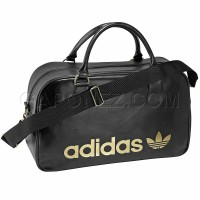 Adidas Originals Bag Adicolor Holdall V00080