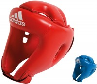 Adidas Boxing Headgear Rookie ADIBH01