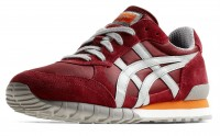 Onitsuka Tiger Обувь Colorado Eighty-Five D943N-2510