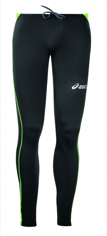 Asics Тайтсы Winter Lasse T247Z6