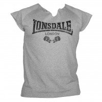 Lonsdale Sleeveless Holmes 111092