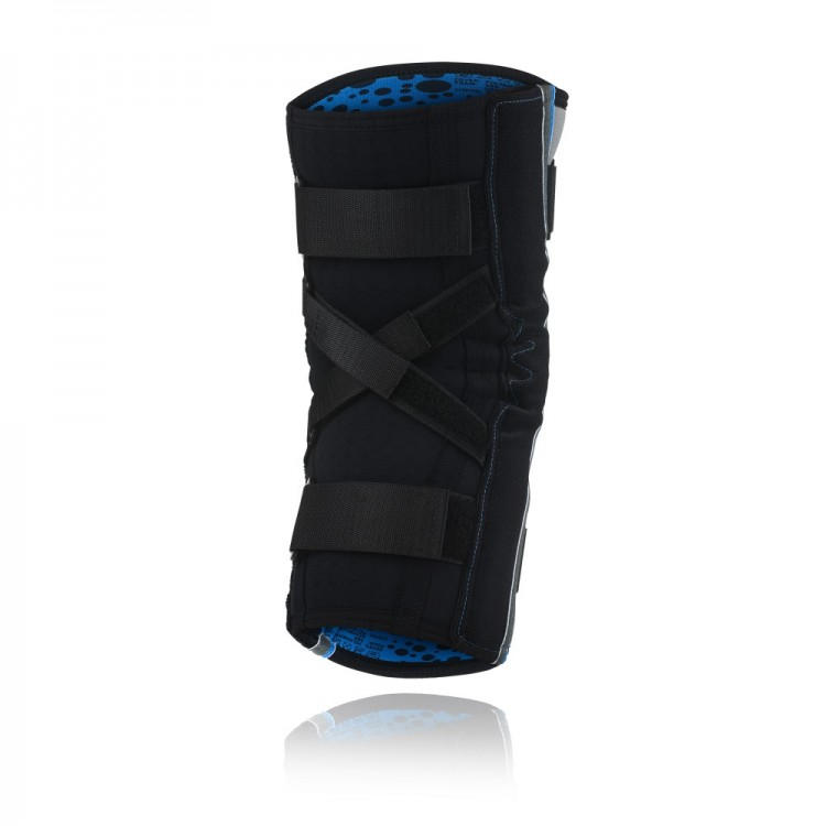 Rehband Knee Support Hyper-X Core Line 7783