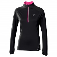 Asics Верх LS Speed™ Softshell 114516