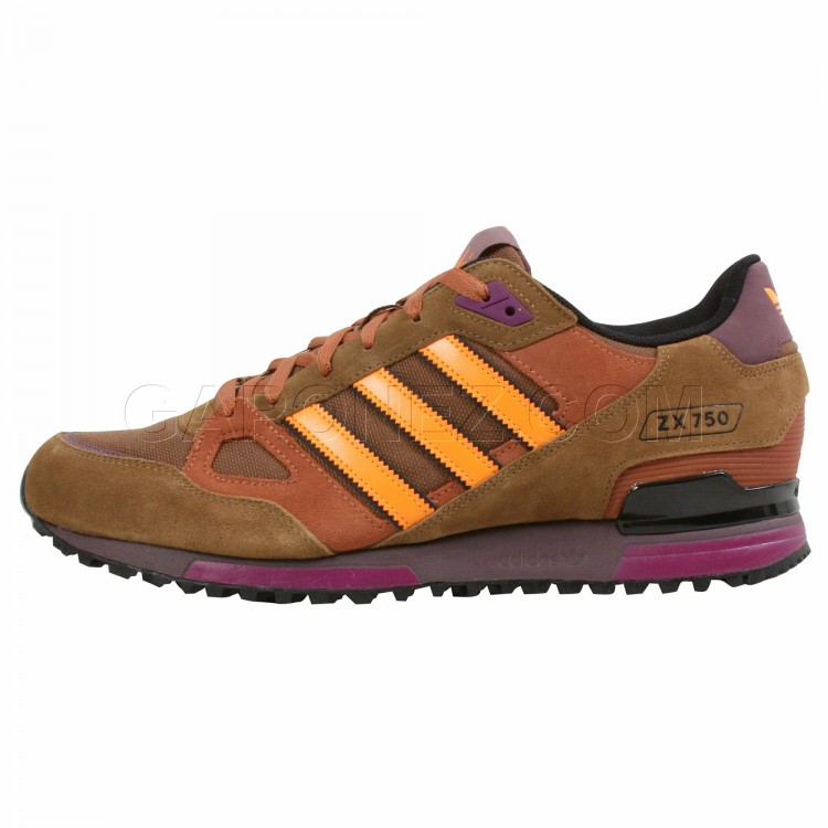 Купить Мужскую Спортивную Обувь Для Бега (Кроссовки) Adidas ... 820b720100dd