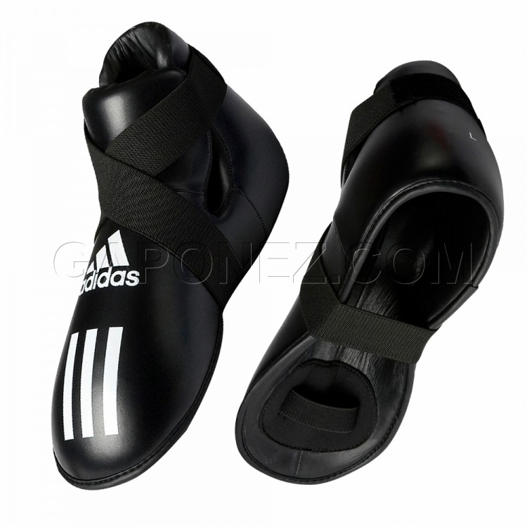 Adidas_MMA_Foot_Protectors_Black_Color_ADIBP04_BK_1.jpg