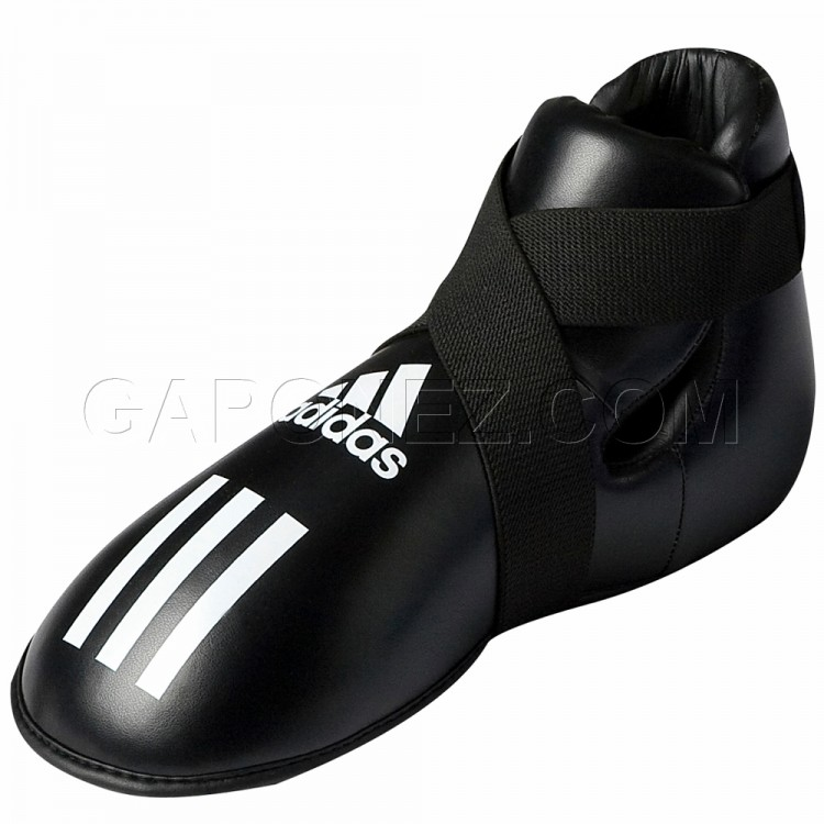 Adidas_MMA_Foot_Protectors_Black_Color_ADIBP04_BK_2.jpg