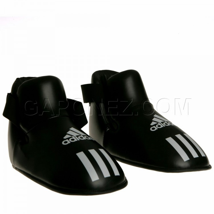 Adidas_MMA_Foot_Protectors_Black_Color_ADIBP04_BK_10.jpg