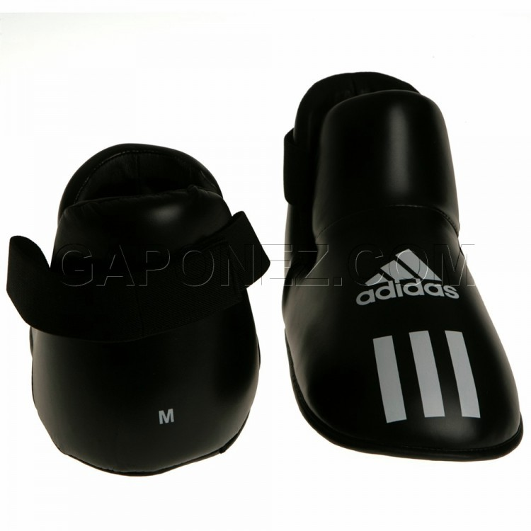 Adidas_MMA_Foot_Protectors_Black_Color_ADIBP04_BK_20.jpg