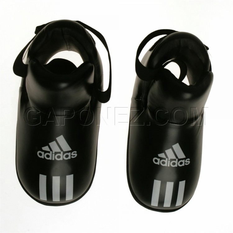Adidas_MMA_Foot_Protectors_Black_Color_ADIBP04_BK_30.jpg
