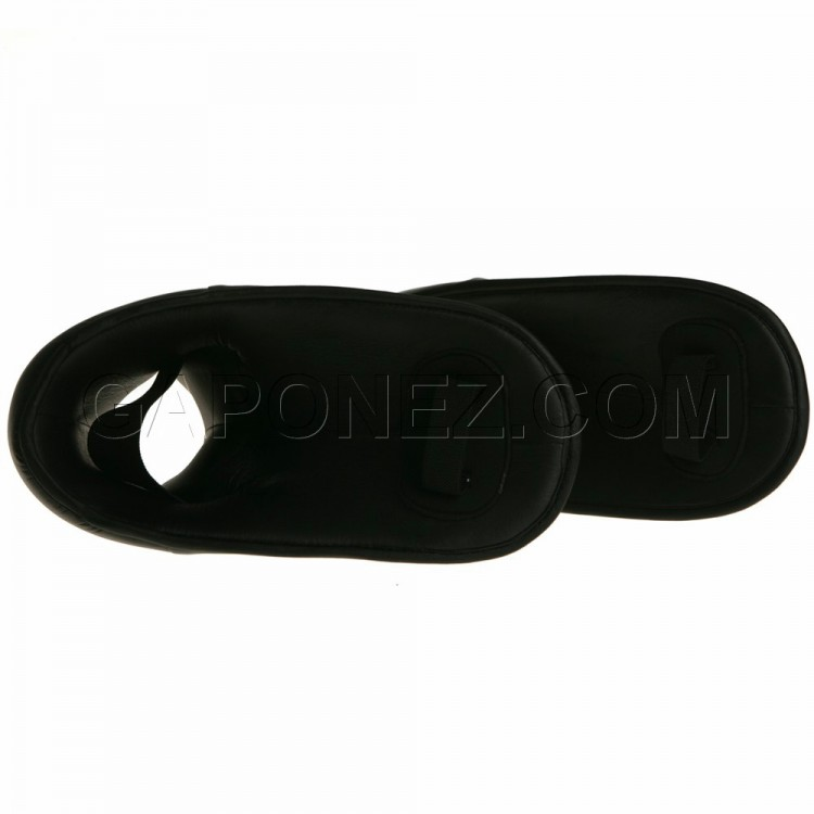 Adidas_MMA_Foot_Protectors_Black_Color_ADIBP04_BK_40.jpg
