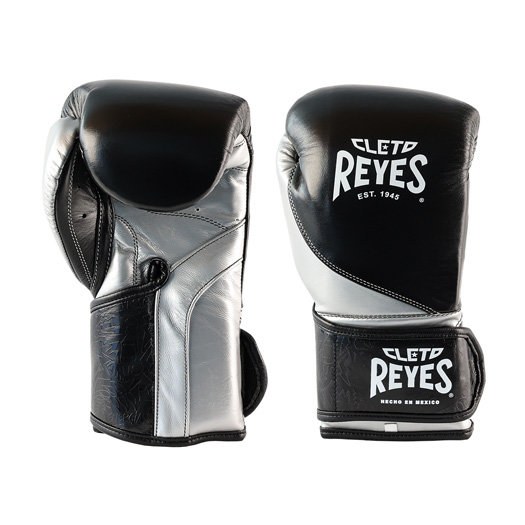 Cleto Reyes Boxing Gloves High Precision RTHP