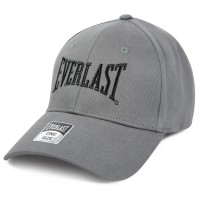Everlast Baseball Cap Classic Logo RE004