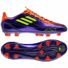 Adidas_Soccer_Shoes_F30_TRX_FG_Cleats_G40285_1.jpg