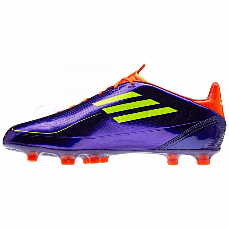Adidas_Soccer_Shoes_F30_TRX_FG_Cleats_G40285_2.jpg