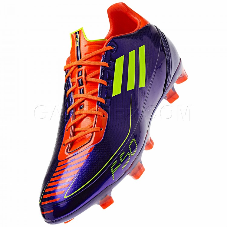 Adidas_Soccer_Shoes_F30_TRX_FG_Cleats_G40285_3.jpg