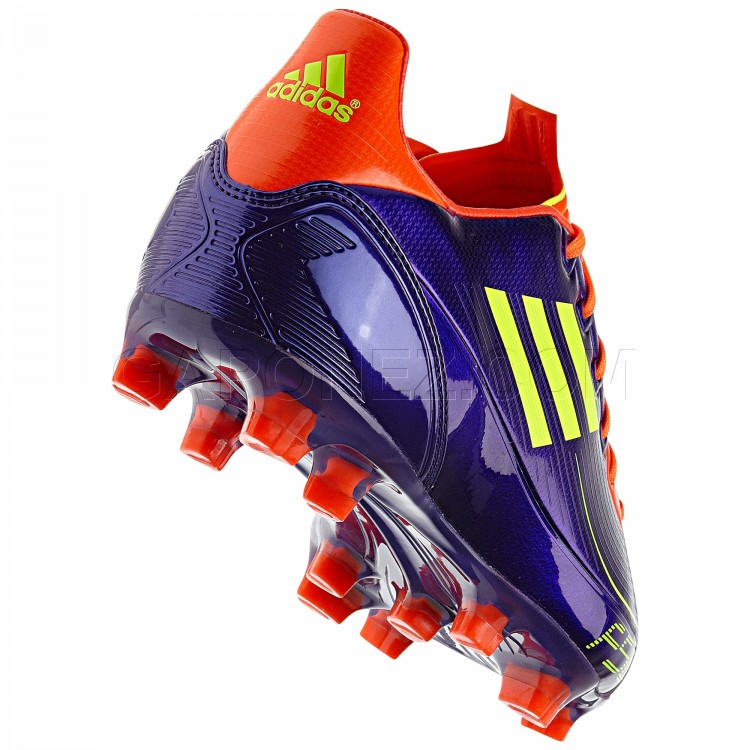 Adidas_Soccer_Shoes_F30_TRX_FG_Cleats_G40285_4.jpg