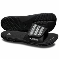 Adidas Slides Adilight Supercloud G40054