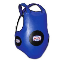 Combat Sports Body Protection CSISBP