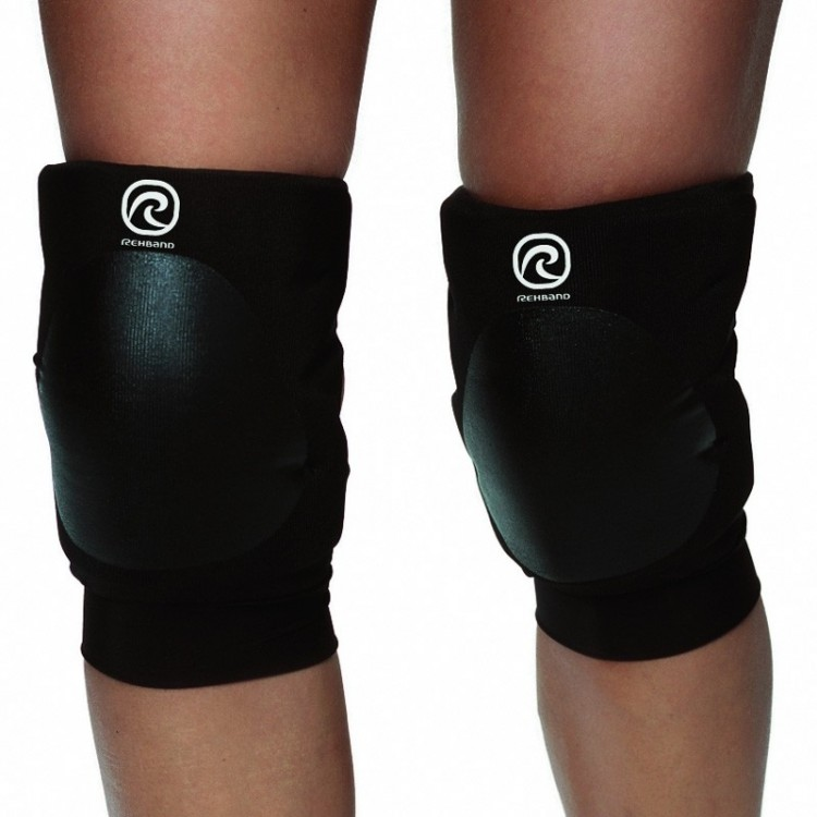 Rehband Наколенник Knee Pads Volleyball Core Line 7750