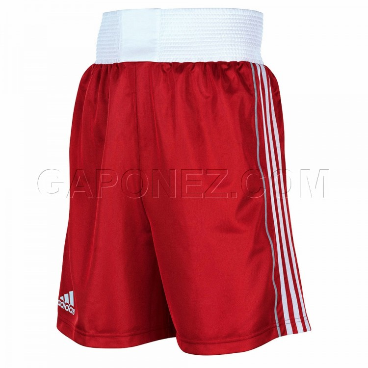 Adidas_Boxing_Shorts_B8_Red_Colour_312744.JPG