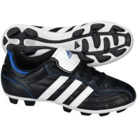 ​Adidas Soccer Shoes Torra V TRX Hard Ground G18333