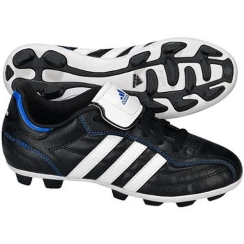 Adidas_Soccer_Shoes_Junior_Torra_V_TRX_Hard_Ground_G18333.jpg