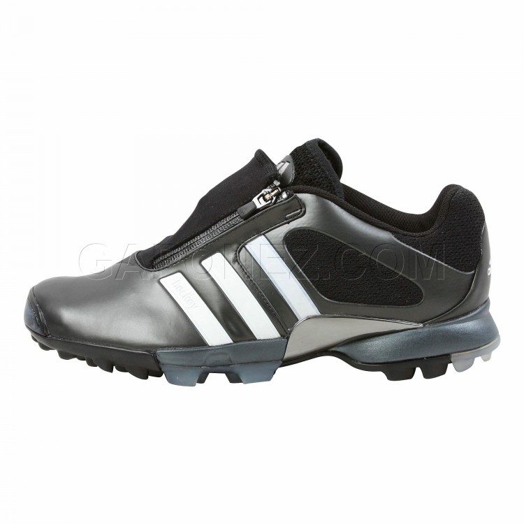Adidas_Soccer_Shoes_Adistar_Hockey_Light_018285_1.jpeg