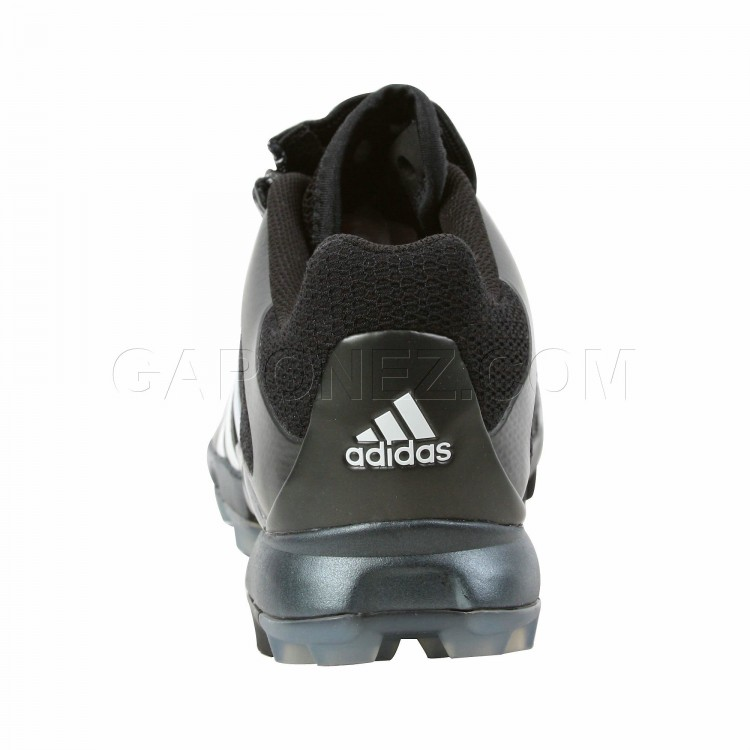 Adidas_Soccer_Shoes_Adistar_Hockey_Light_018285_2.jpeg