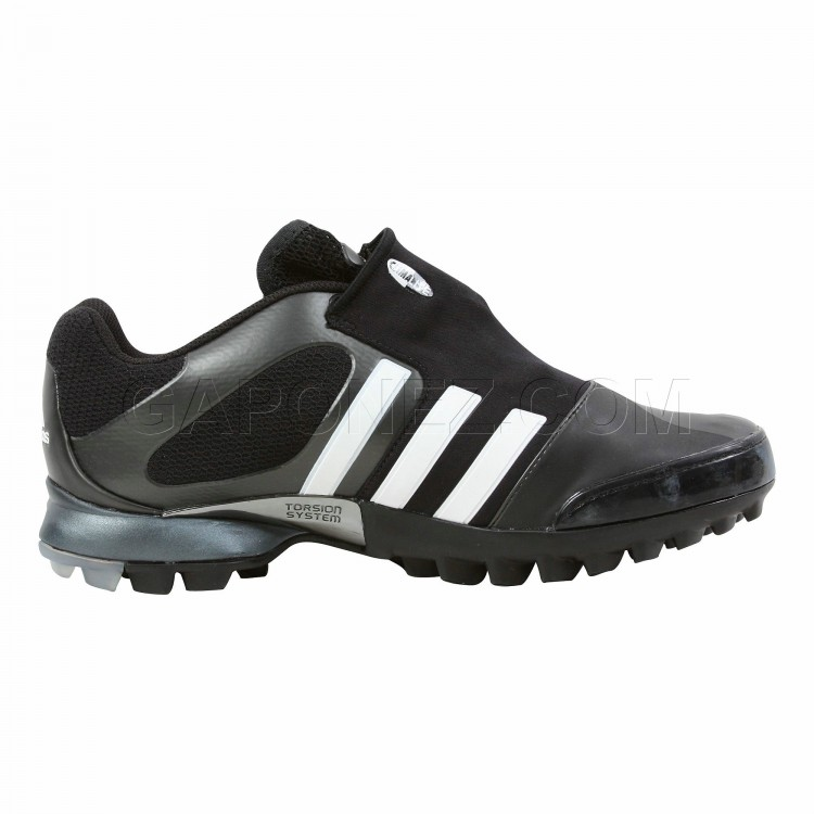 Adidas_Soccer_Shoes_Adistar_Hockey_Light_018285_3.jpeg