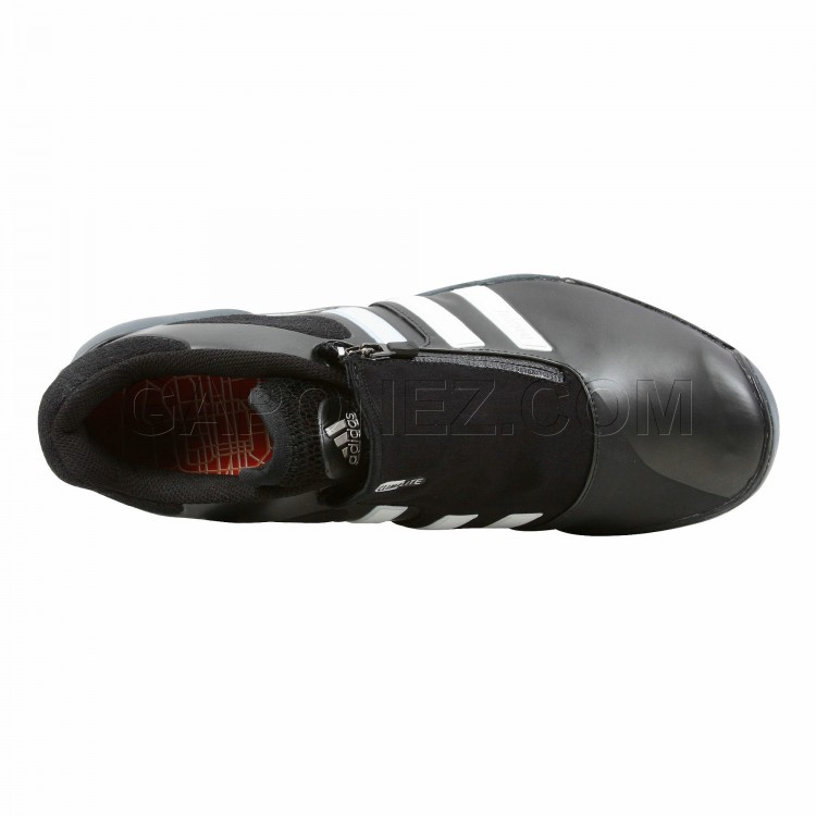 Adidas_Soccer_Shoes_Adistar_Hockey_Light_018285_5.jpeg