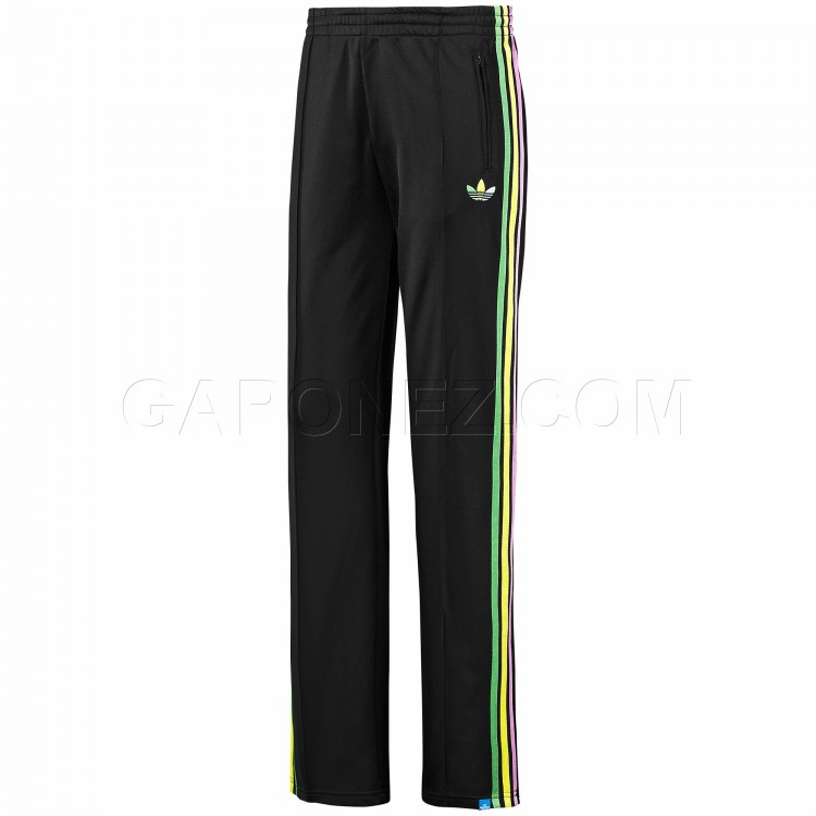 Adidas_Originals_Firebird_Track_Pants_Grün_P04344_1.jpeg