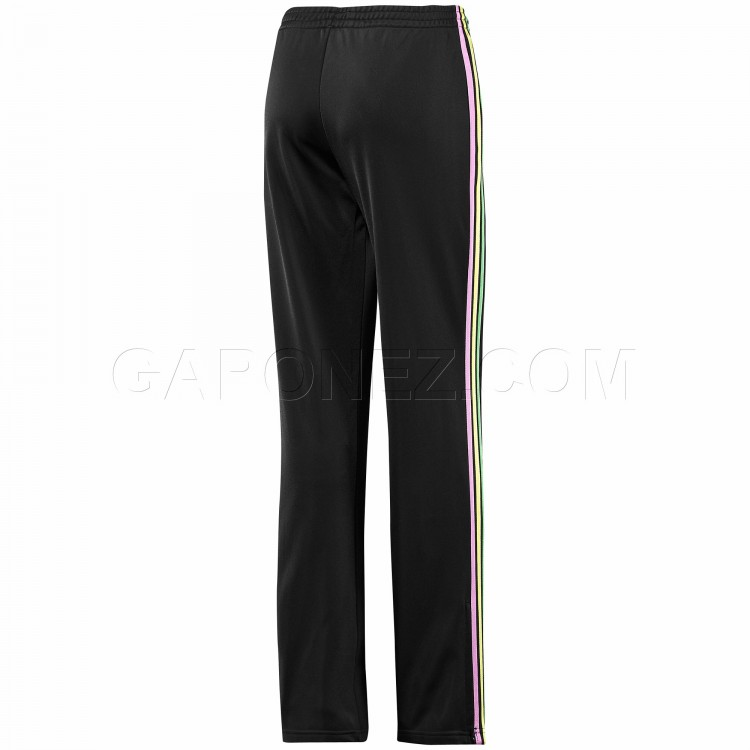 Adidas_Originals_Firebird_Track_Pants_Grün_P04344_2.jpeg