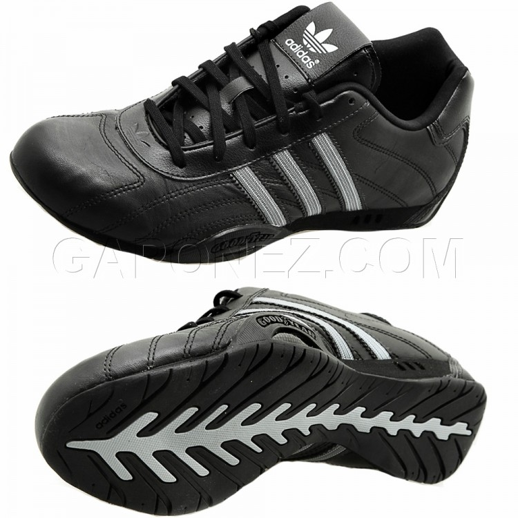 Adidas_Originals_Footwear_adi_Racer_Low_G17294_1.jpg