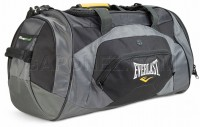 Everlast Training Bag EVB03
