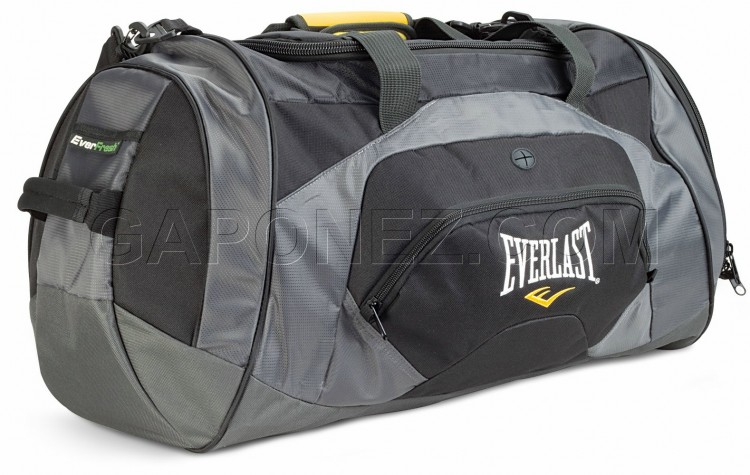 Everlast_Training_Bag_EVB03.jpg