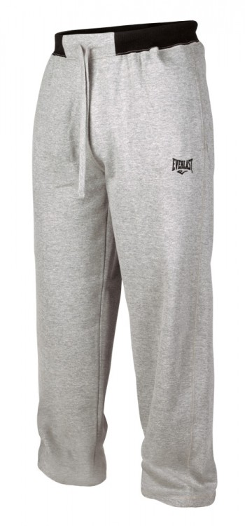 Everlast Pants Timeless EVWP3 GR